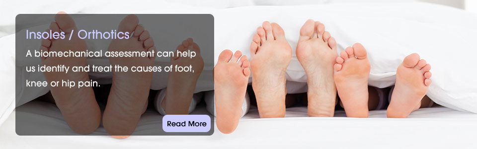 TipToeBanner-Insoles-Orthotics