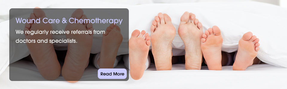 TipToeBanner-Wound-Care-Chemotherapy